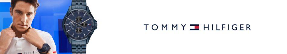 ec2c061c Tommy Hilfiger Watches - Macy's