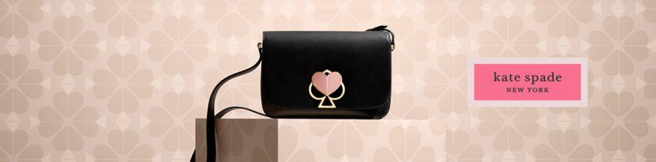 7442609a80c3 Kate Spade Purses   Handbags - Macy s