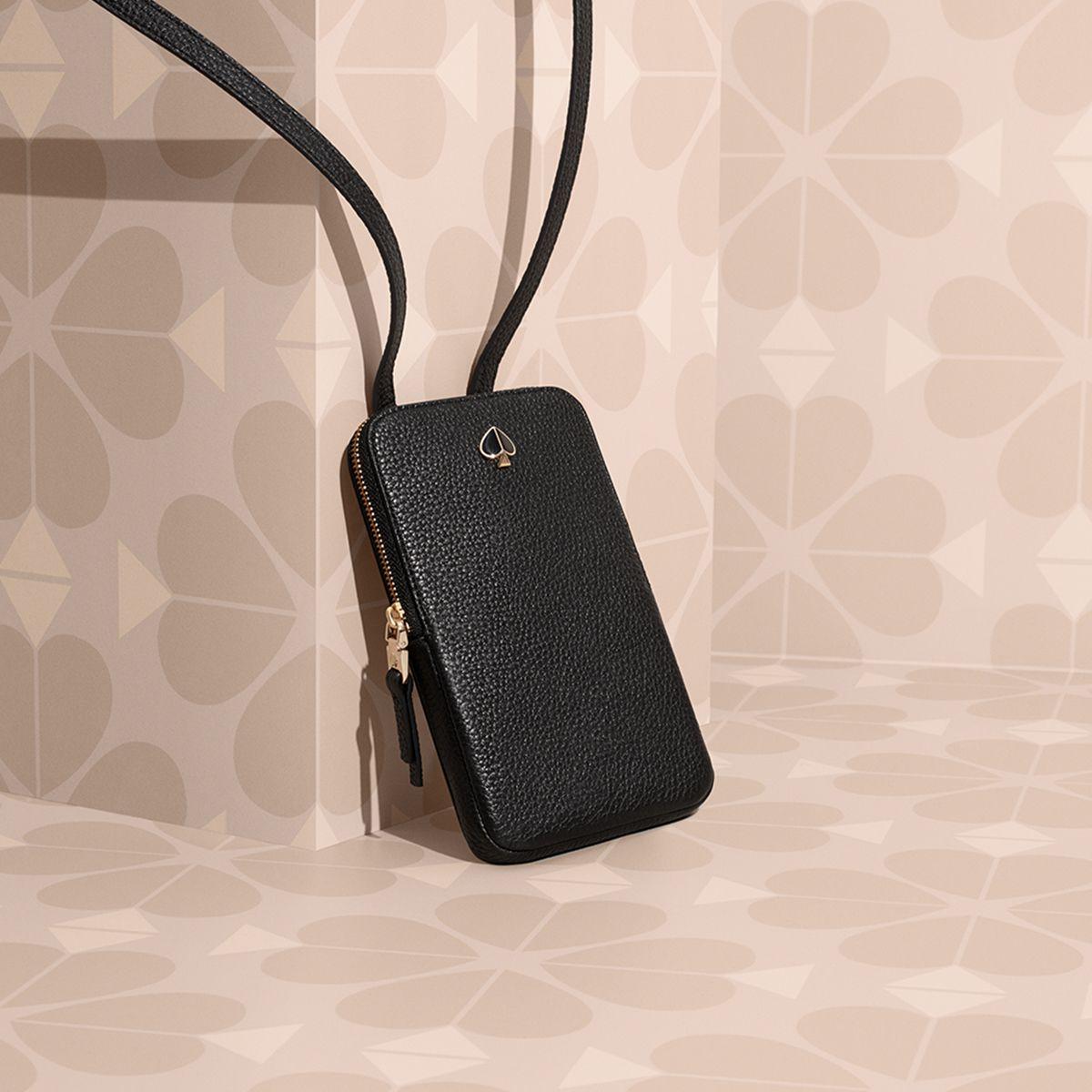 Kate Spade Purses   Handbags - Macy s 7c2130fca9ce5