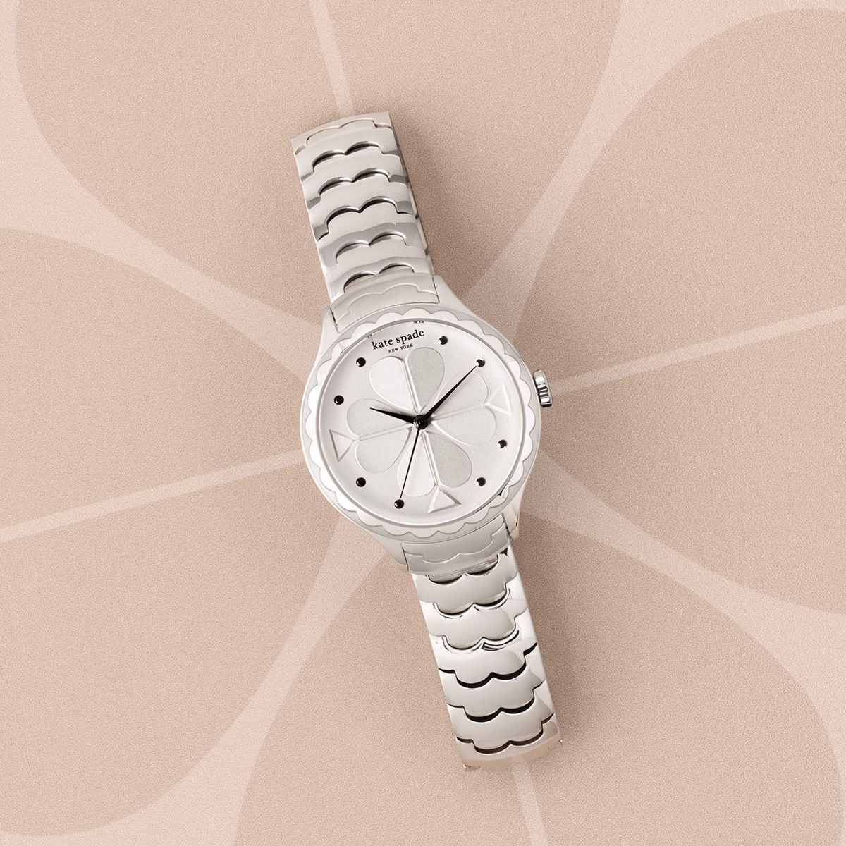 d1bc164cdd4 Kate Spade Watches - Macy s
