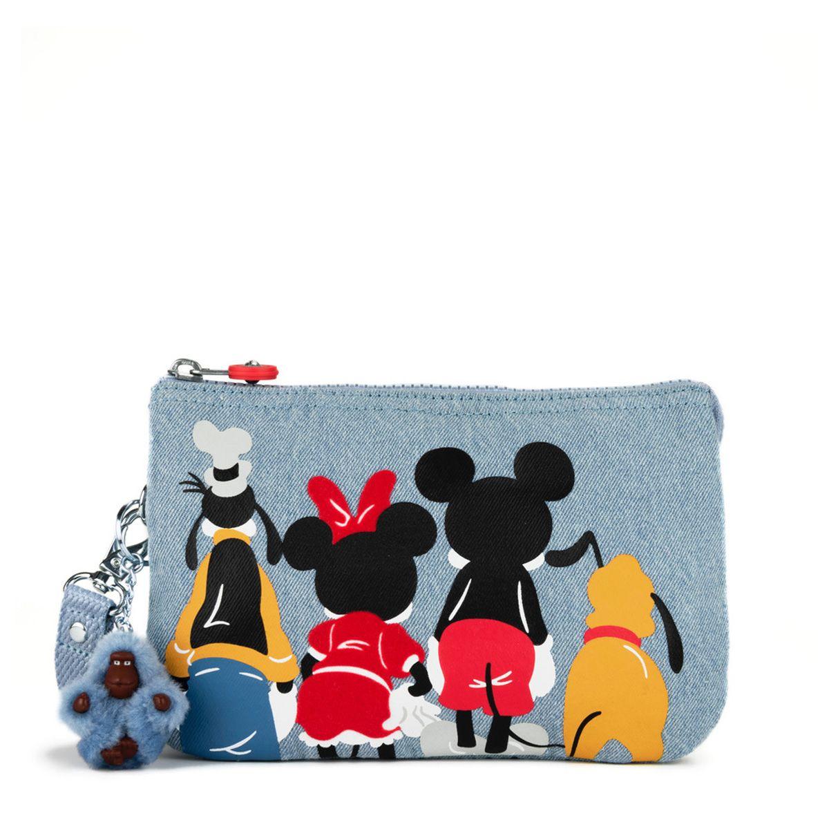 efd72086b804f Kipling Handbags