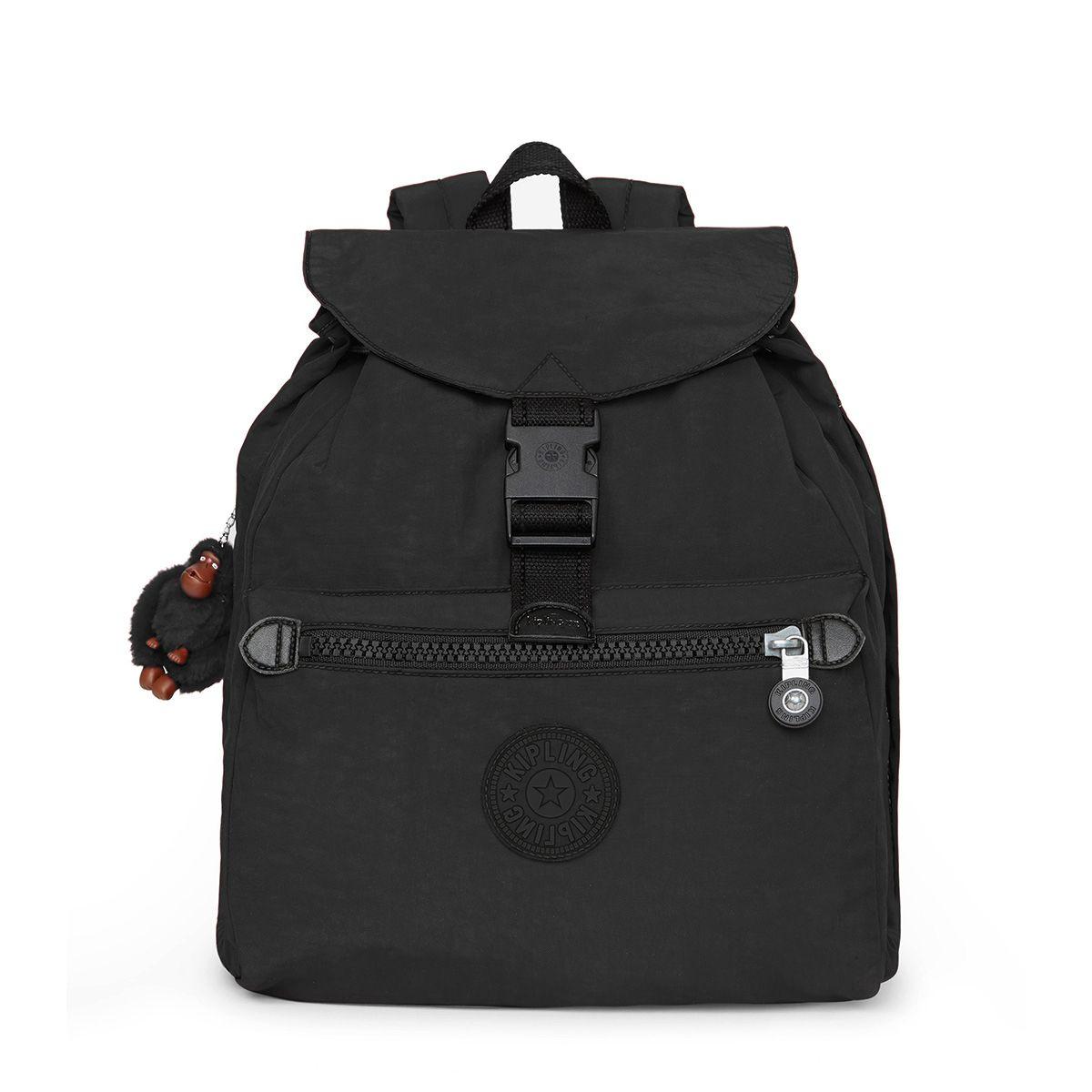5fdbaf2a88 Accessories · Backpacks