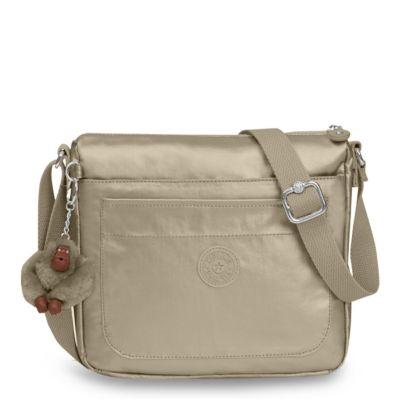 HandbagsPursesamp; HandbagsPursesamp; Kipling Accessories Kipling Kipling Macy's Macy's Accessories HandbagsPursesamp; HandbagsPursesamp; Macy's Kipling Accessories hQdoxsBrCt