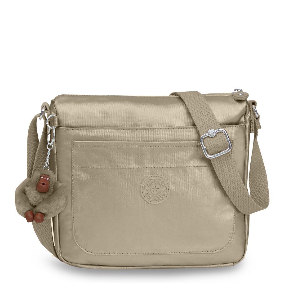 a22ad4c3db Kipling Handbags