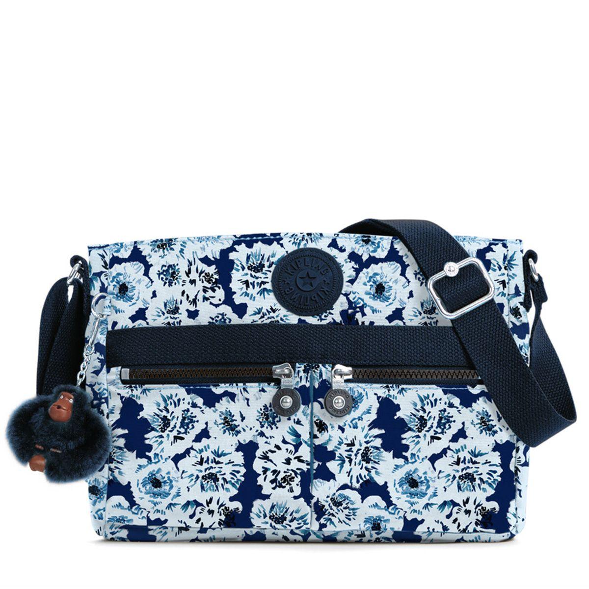 9828a80b4a Kipling Handbags