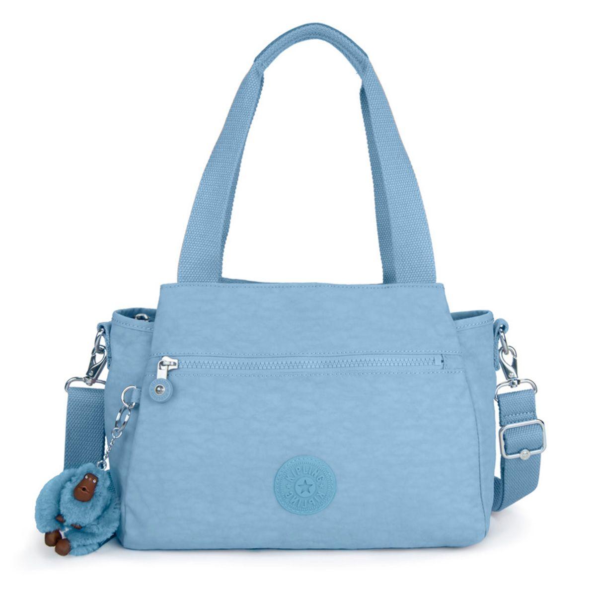 87ca11b7e9 Kipling Handbags