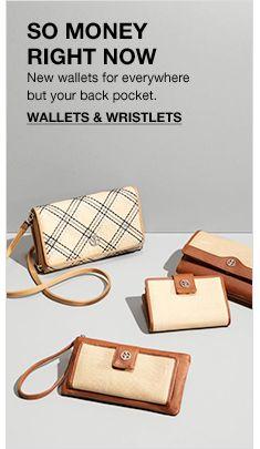 Handbags   Accessories - All Accessories - Macy s 40044089936e2