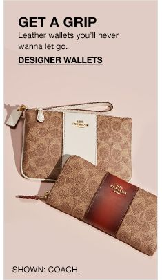 b6f269a35b42d Wallets and Wristlets - Macy s