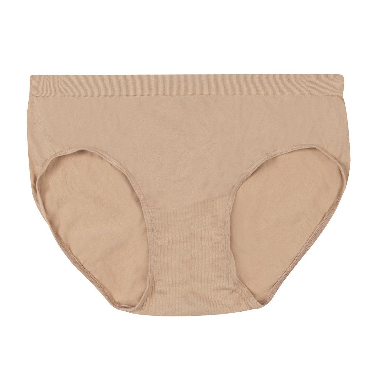 37e14c15c33d2 Bras. Panties