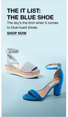 03d2f95b97bb Offer code REFRESH Women s Sandals and Flip Flops - Macy s