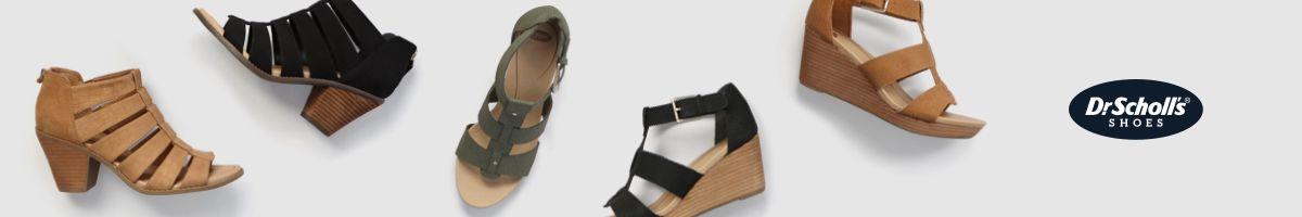 Macy s    Shoes    Dr. Scholl s ... eaf45fd824b