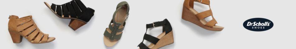 455a9c4b2c7b Dr Scholls Shoes - Macy s