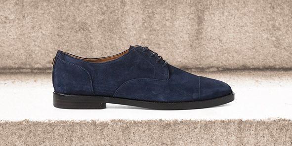 5fdd384e30ee Lauren by Ralph Lauren Shoes - Macy s