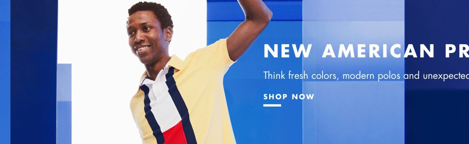 Tommy Hilfiger Men s Clothing - Macy s 5b7b68256e