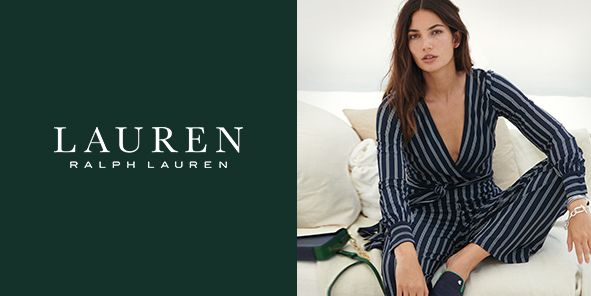 ad869930af0 Ralph Lauren Dresses - Macy s