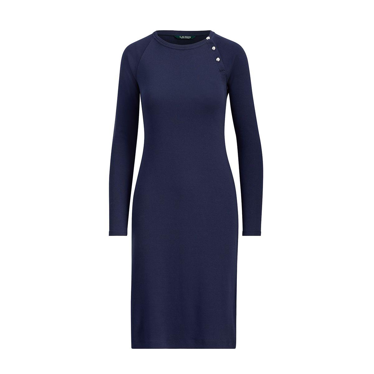 72ef925fa3fc6 Ralph Lauren Dresses - Macy s