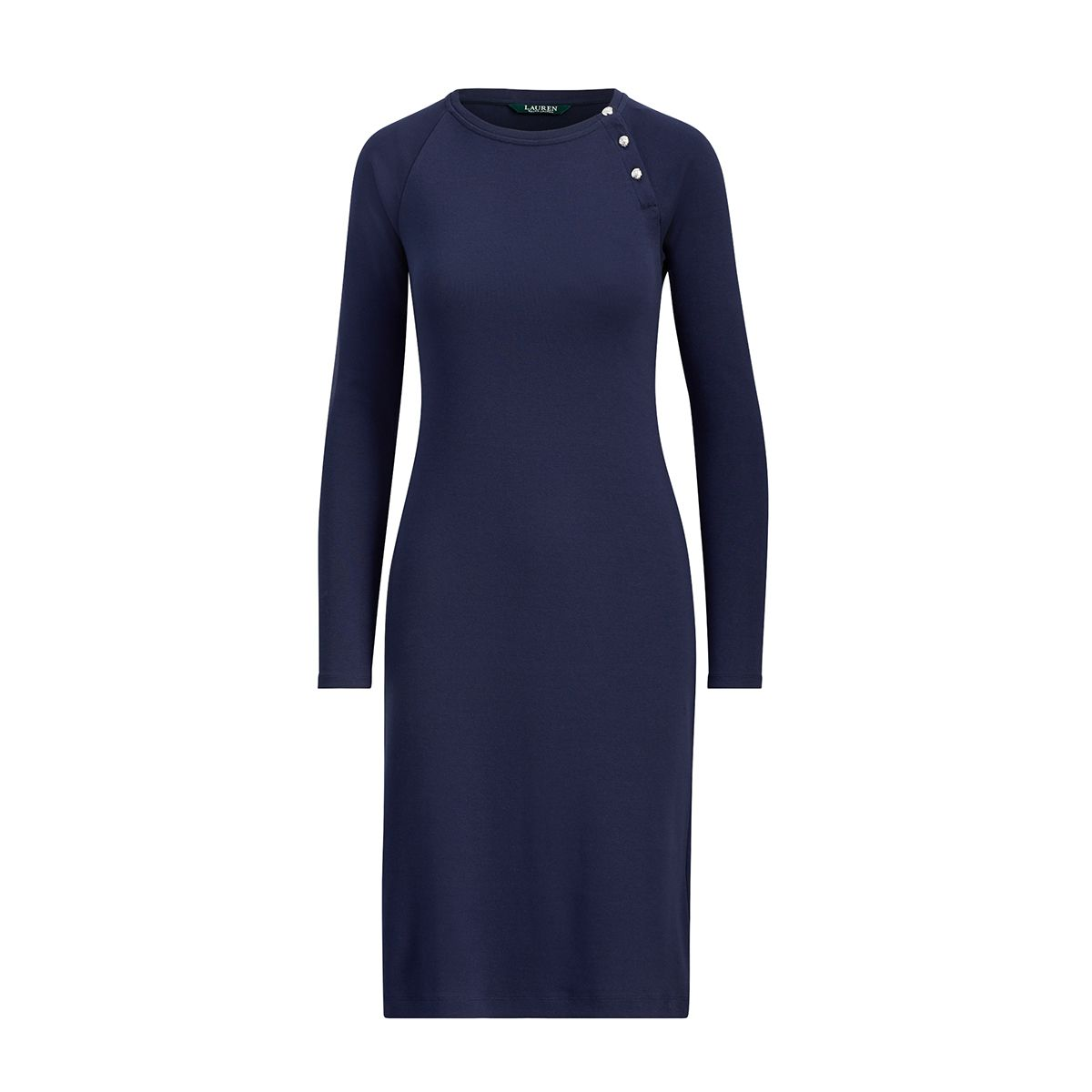 648d07d4521 Ralph Lauren Dresses - Macy s
