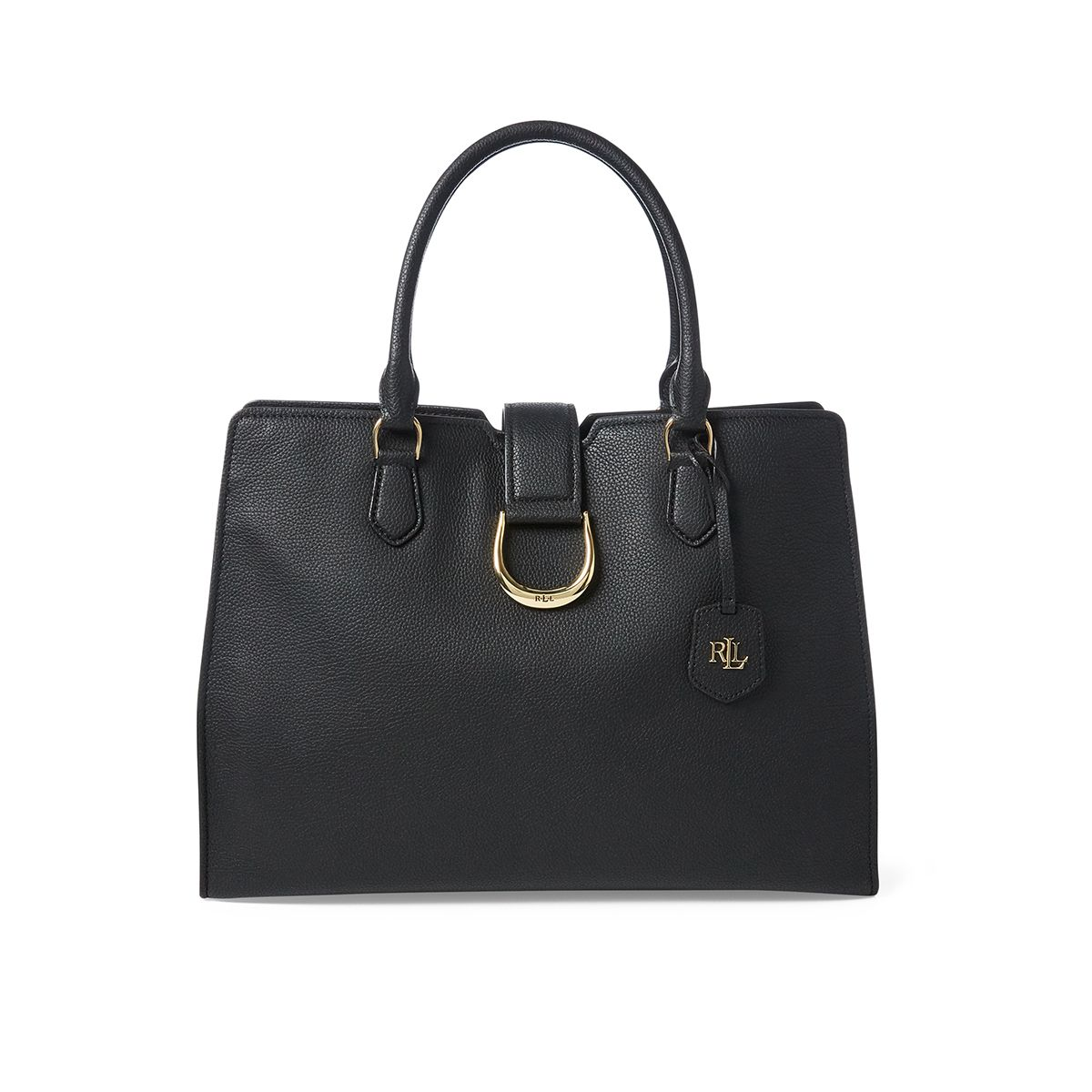 Ralph Lauren Handbags   Accessories - Macy s 3b6b3437c4