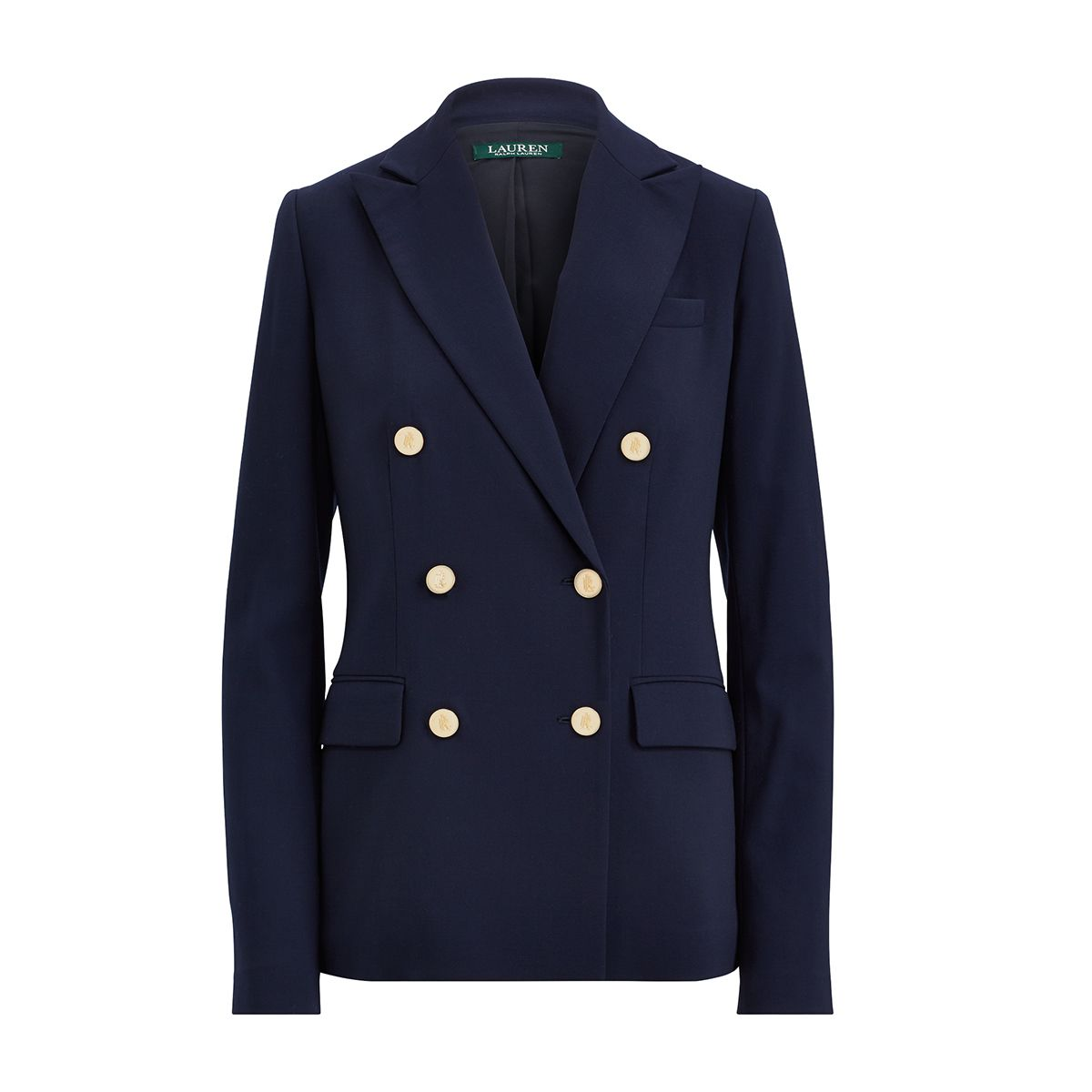 0263aa842ec8d4 Lauren Ralph Lauren Jackets for Women - Macy's
