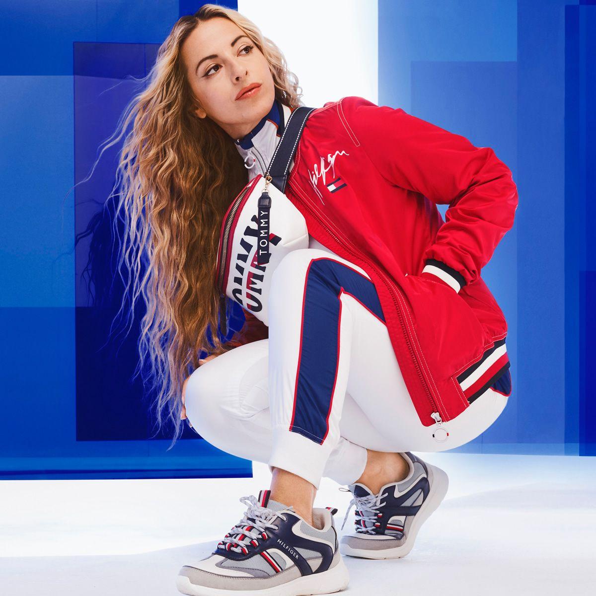 32c1360ed6f Tommy Hilfiger Clothes - Dresses   Jeans - Macy s