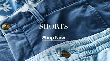 Shorts, Shop Now