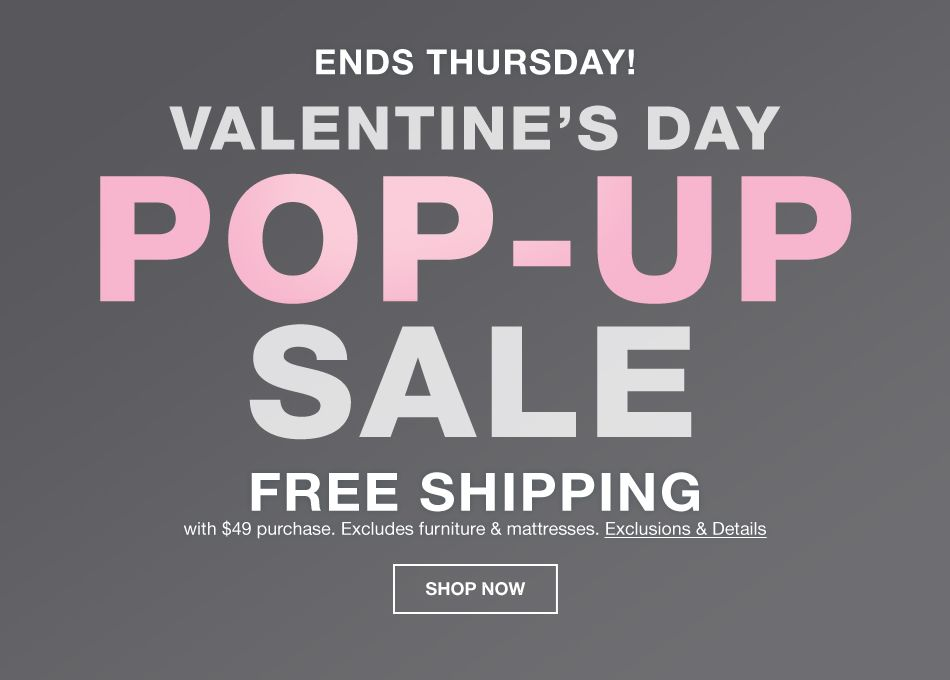 Macys Shop Fashion Clothing Accessories Official Site Macyscom