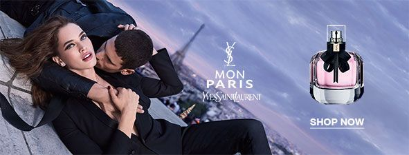 Mon, Paris, Yvesaintlaurent, Shop Now