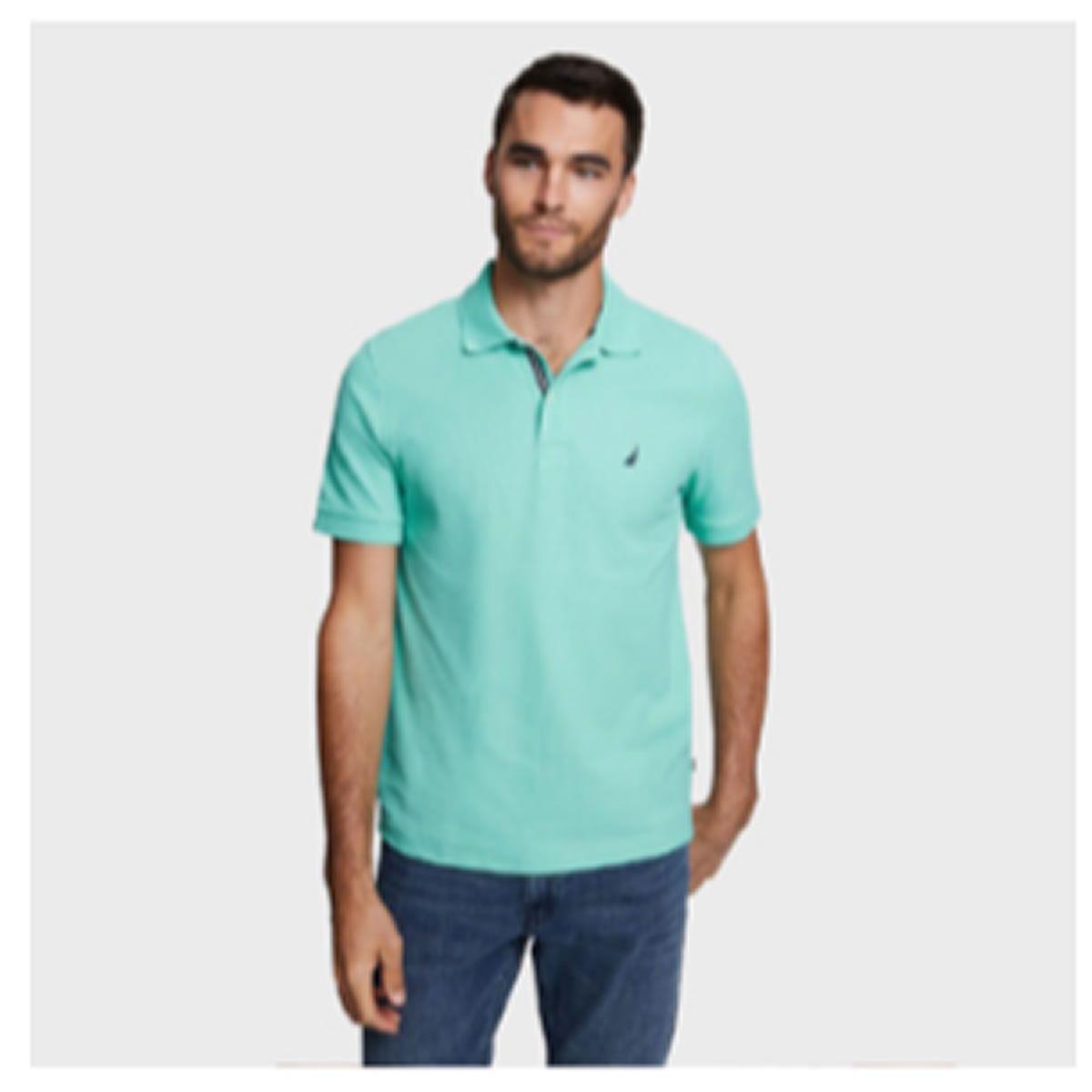 7c8966b4565 Nautica for Men - Men s Clothing - Macy s