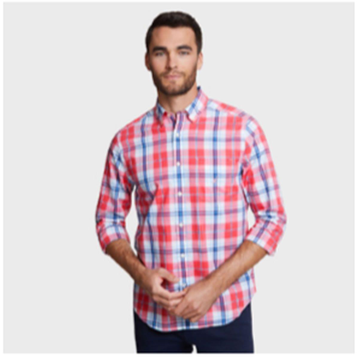 9fe7ca122797d Nautica for Men - Men s Clothing - Macy s