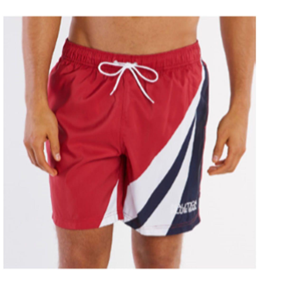 a5db503e919 Nautica for Men - Men s Clothing - Macy s