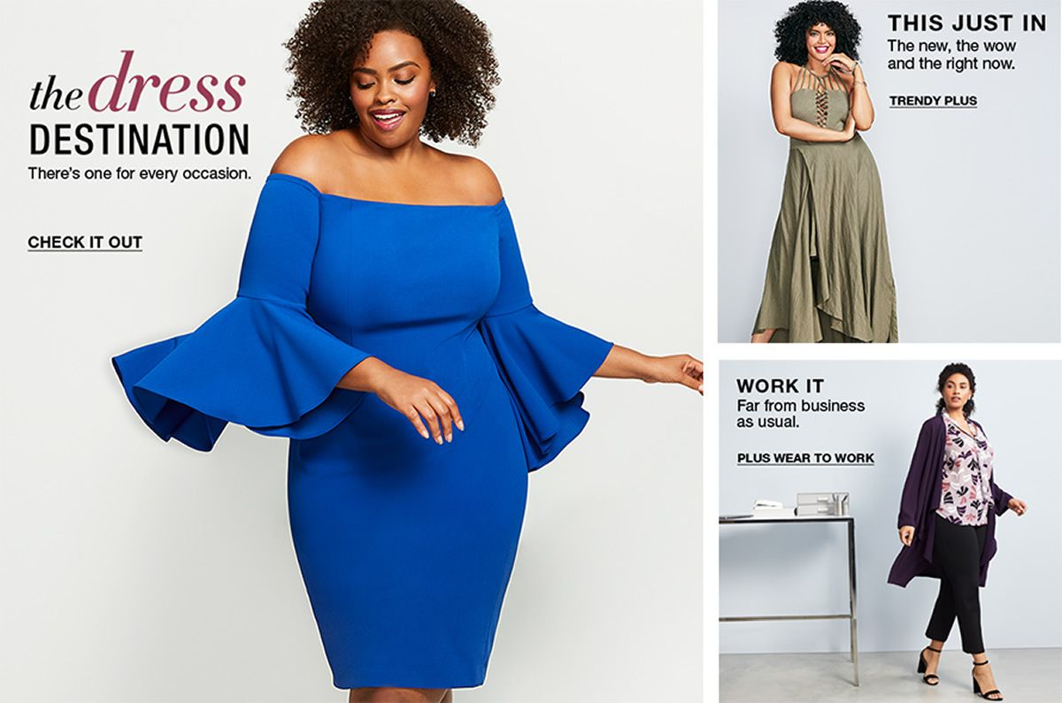 Special Occasion Dresses Plus Size Petite - Gomes Weine AG