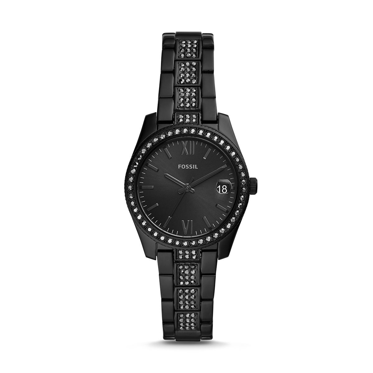 ea52bfd4641b Fossil Watches - Macy s