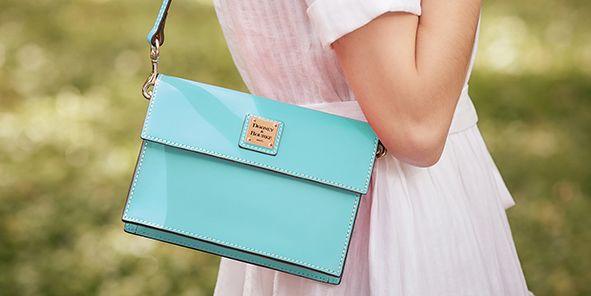 Medium Dooney and Bourke Handbags - Macy s e3ec64a0f490e