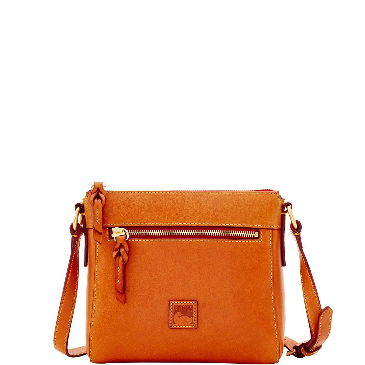 3cf4b6d674f Dooney and Bourke Handbags - Macy s