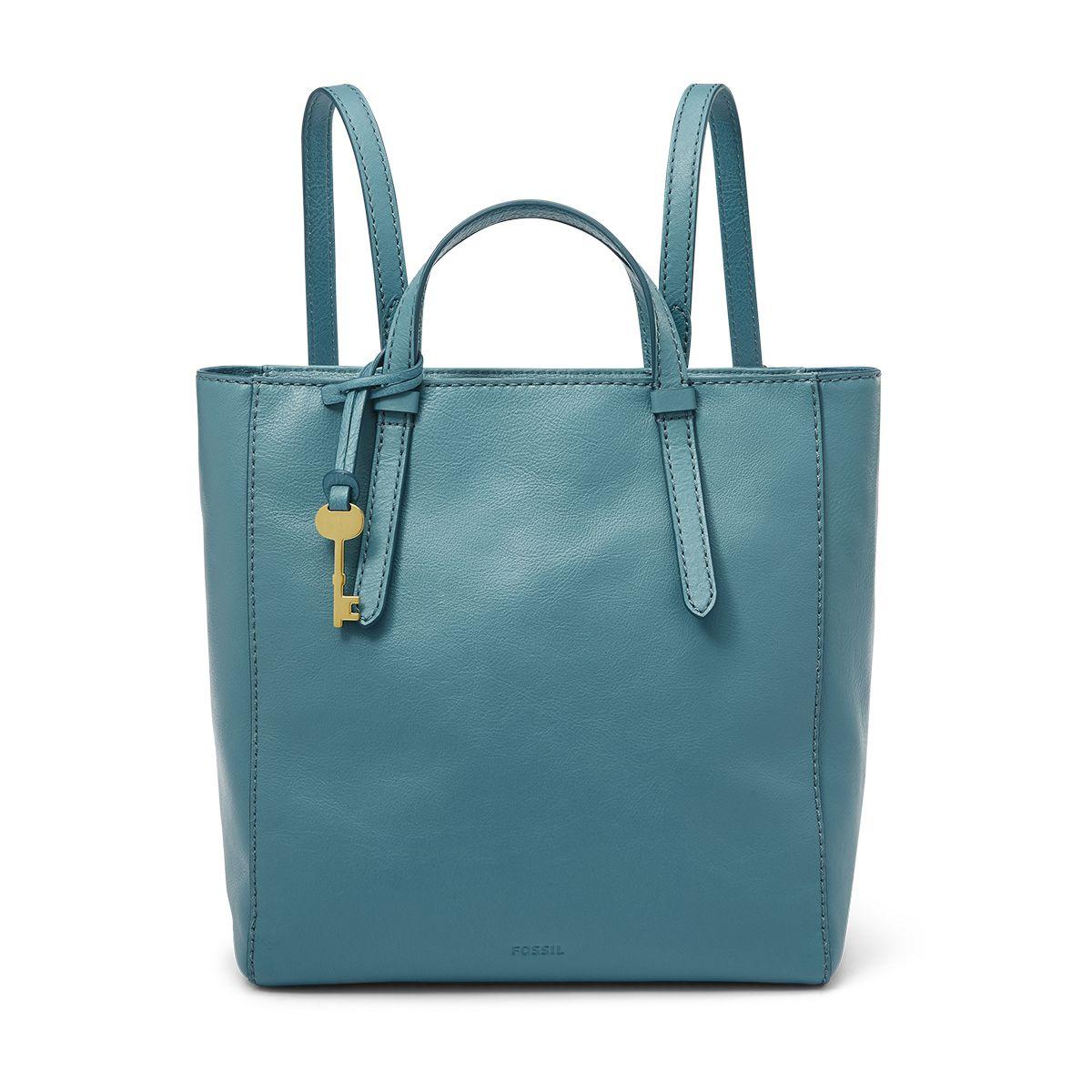 12f449f680c1 Fossil Handbags   Purses - Macy s