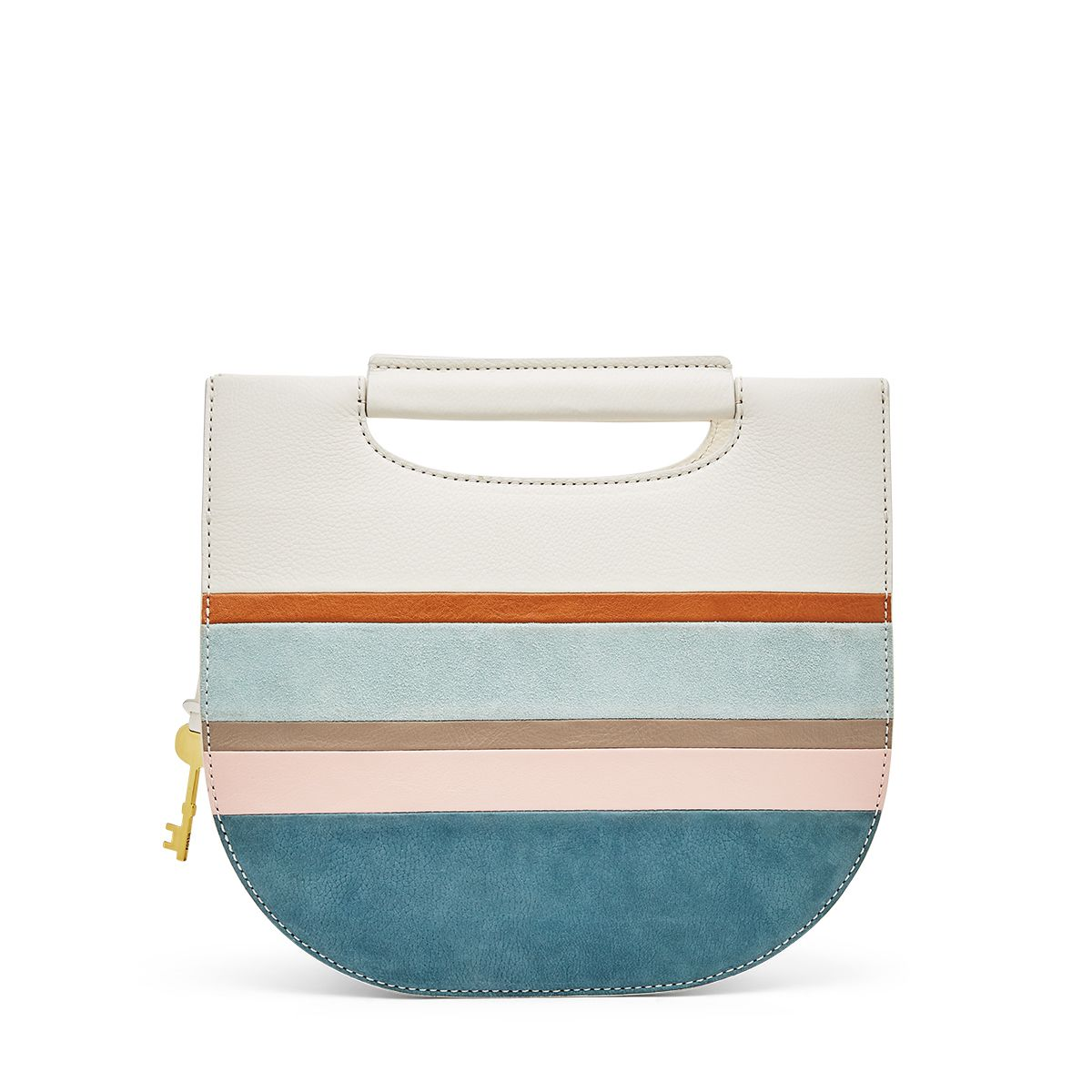 Fossil Handbags   Purses - Macy s d9dbb42ada