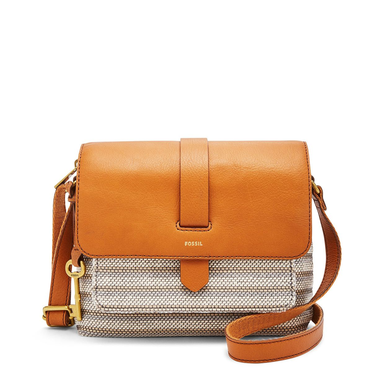 ef797336b4cd Crossbodies. Crossbodies · Totes. Totes · Wallets and Wristlets. Wallets    Wristlets · Men s Bags