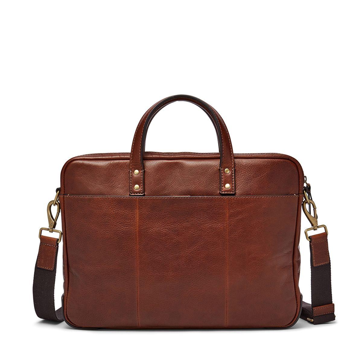 f57c034beaa2 Fossil Handbags   Purses - Macy s
