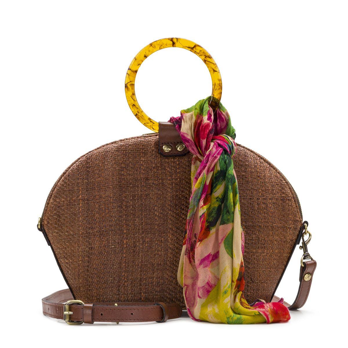 1e6c97602 Special Offer Patricia Nash Handbags - Macy s