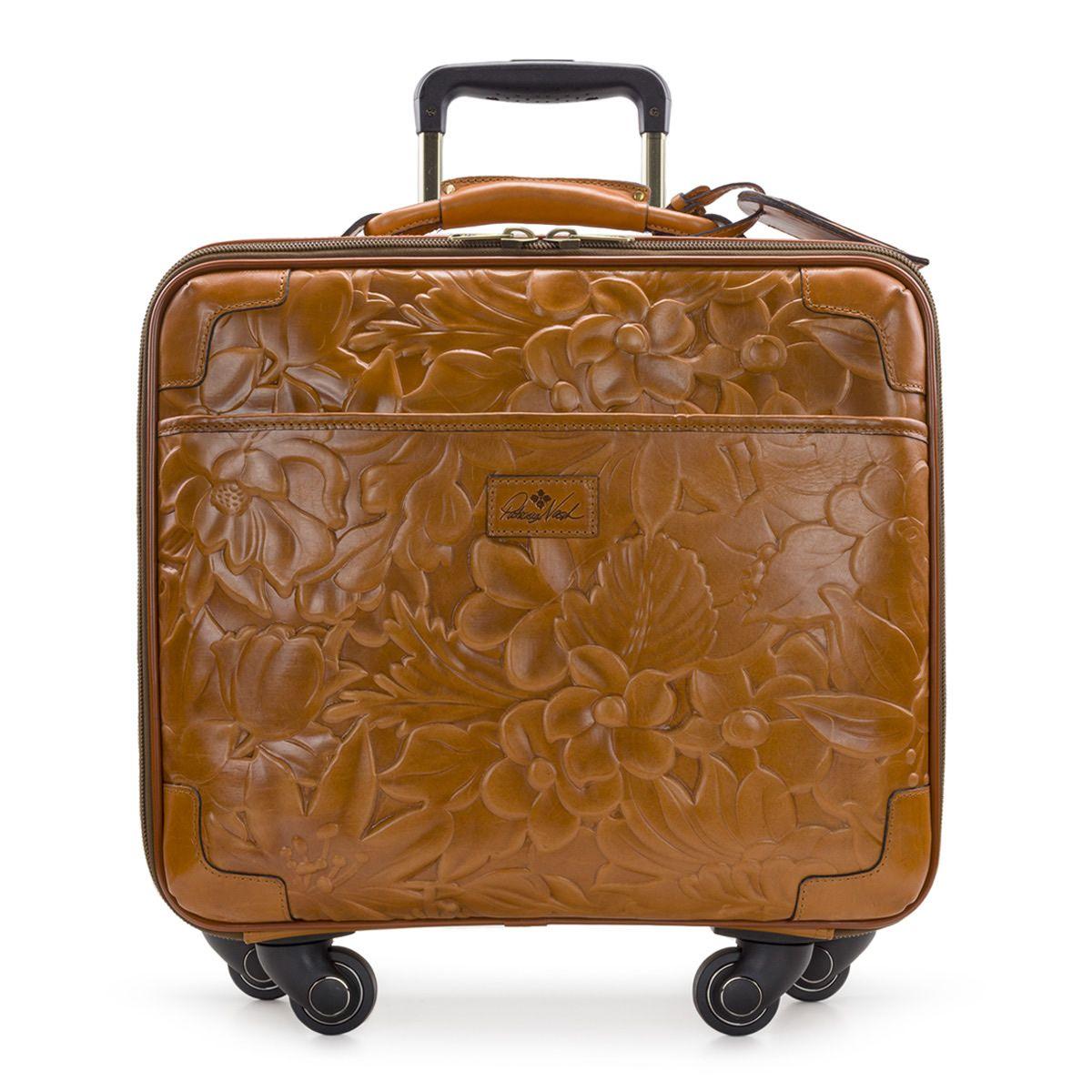 fc36295886 Patricia Nash Handbags - Macy s