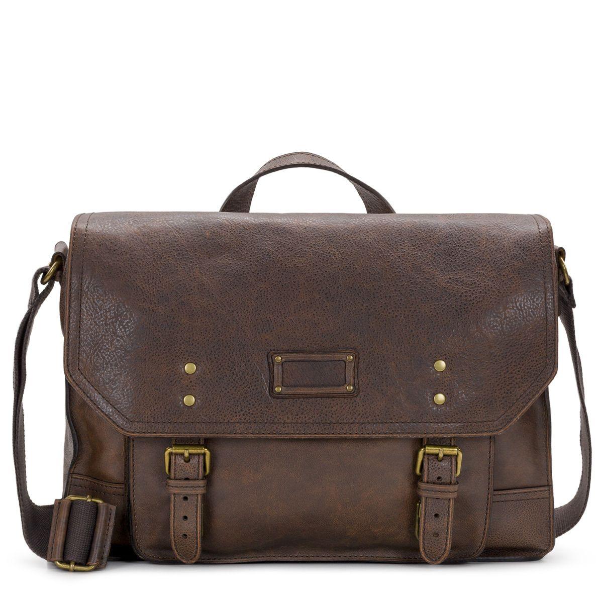 a625f1b7a943 Patricia Nash Handbags - Macy s