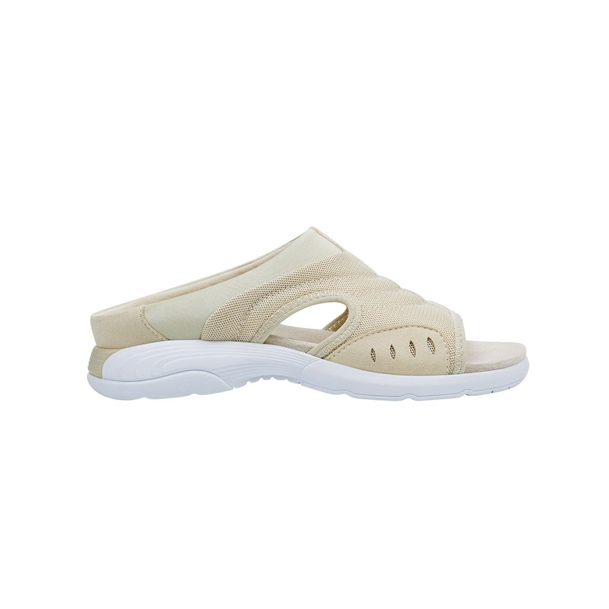 f24499fbff3e Easy Spirit Shoes - Macy s