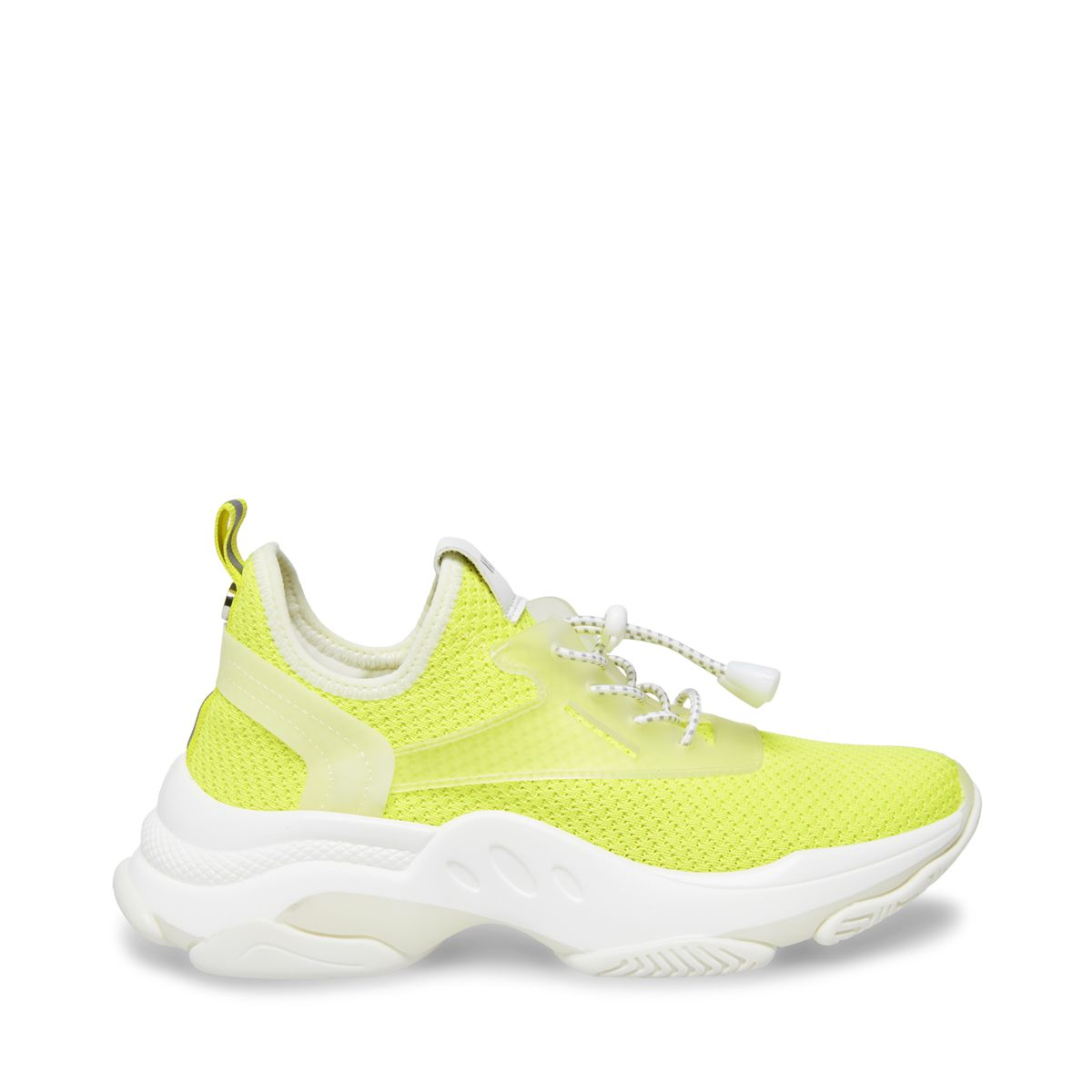 74115fa005a Steve Madden Women's Sneakers and Tennis Shoes - Macy's