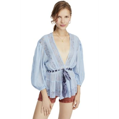 Free People Tops Macy's Clothing Free Clothing People Tops Macy's Free People Tops Clothing Macy's CIqtAzw