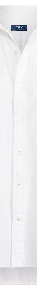 Womens Polo by Ralph Lauren - Macy s cf366ec10a6ef