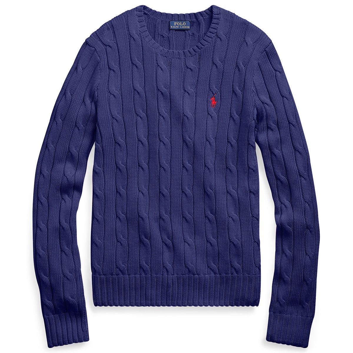 67739a0f33a Womens Polo by Ralph Lauren - Macy s