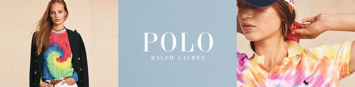 Womens Polo by Ralph Lauren - Macy s 3961afbf0d1e