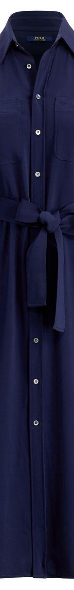 84d26888978e Womens Polo by Ralph Lauren - Macy s