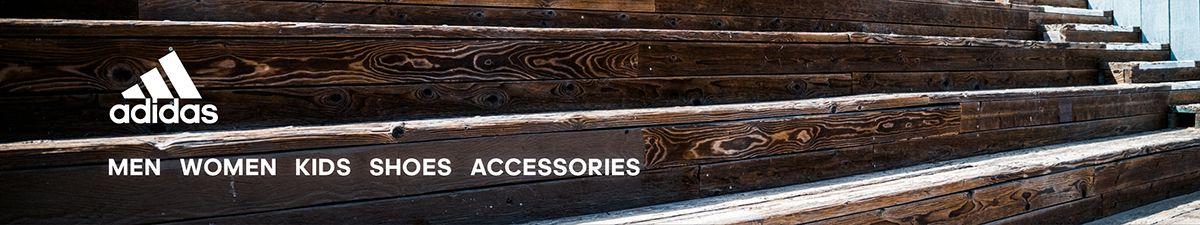 ea89fe5d2ed adidas sweatpants womens - Shop for and Buy adidas sweatpants womens ...