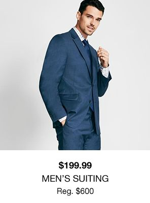 Macy s - Shop Fashion Clothing   Accessories - Official Site - Macys.com 5fa362922ce